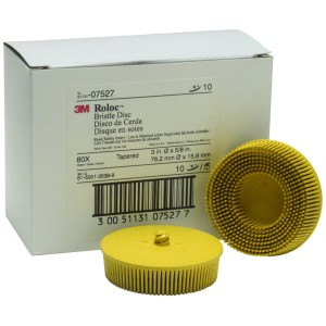 07527_scotch-brite_3_inch_bristle_disc