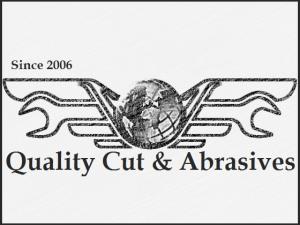 2006 QCA Book antiqua