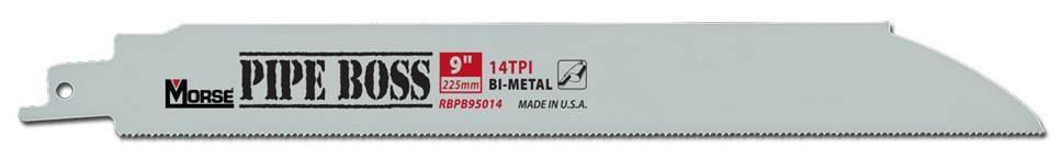 MKM-RBPB95014