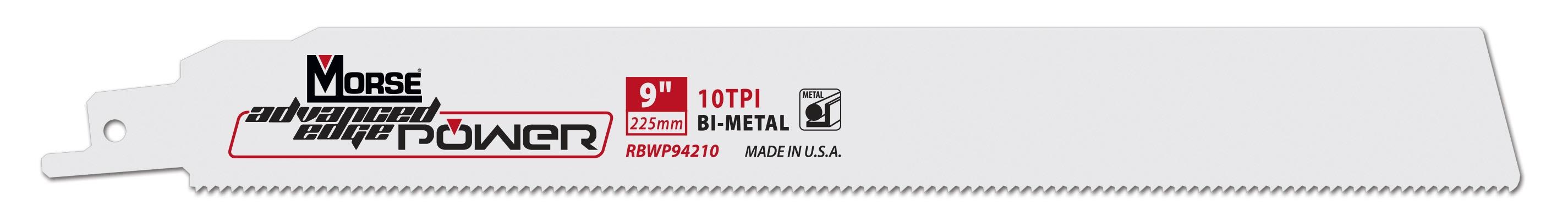 MKM-RBWP94210