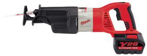 MWK-0719-22 (1)