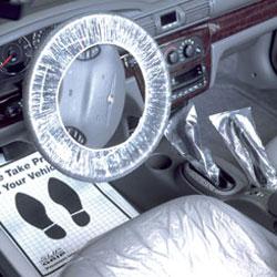 steeringcover250_1eml