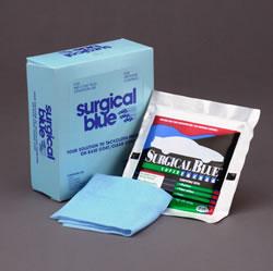 surgicalbluetackcloth_gmu2
