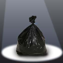 trash-bag_x39k