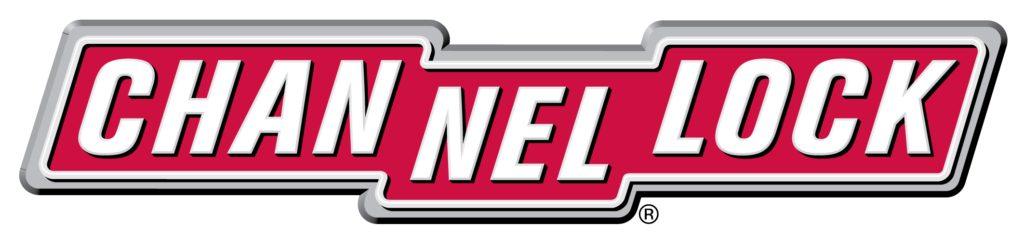 CNL-logoaa